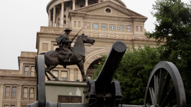 Texas Republicans Set To Pass New Congressional Maps.jpg