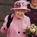 """「イライラする」「起業家は宇宙旅行よりも…」""""モノ言う""""イギリス王室、その理由は?"""
