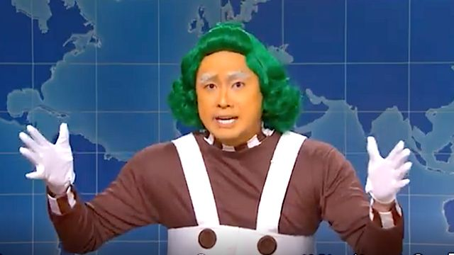 Bowen Yang Does Hilarious 'SNL' Take On An Oompa-Loompa Inadvertently Coming Out.jpg