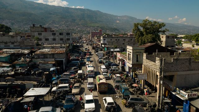 U.S. Religious Group Says 17 Missionaries Kidnapped In Haiti.jpg
