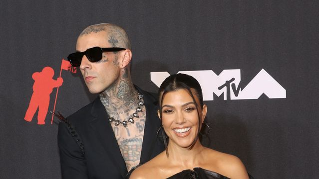 Kourtney Kardashian And Travis Barker Are Engaged.jpg