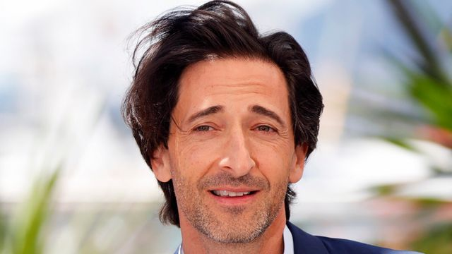 Adrien Brody Felt 'So Stupid' After Rejecting What Turned Into An Iconic Series.jpg
