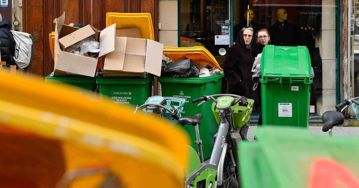 """Ce """"Zone Interdite"""" sur les déchets et le recyclage a indigné les téléspectateurs"""