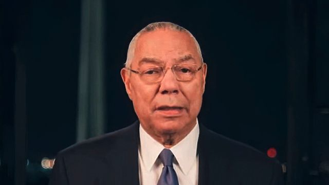 Former Secretary Of State Colin Powell Dead After COVID Complications.jpg