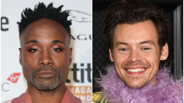 Billy Porter Shreds Vogue For Featuring Harry Styles In A Dress.jpg
