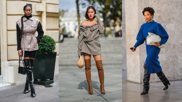 Shop The Trend: Over-The-Knee Boots That Don't Look Cheap.jpg