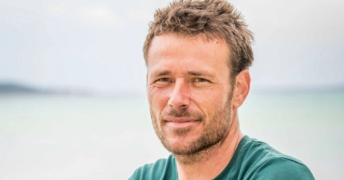 """Comment l'île des bannis a transformé l'aventure d'Ugo dans """"Koh-Lanta"""""""