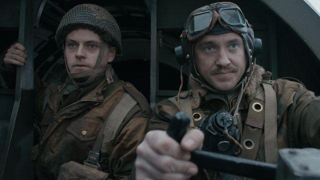 This Dutch World War II Film Is The Top Movie On Netflix Right Now.jpg