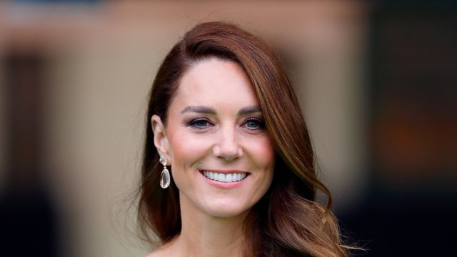 Kate Middleton Makes Fashion Statement With Recycled Gown From 2011.jpg