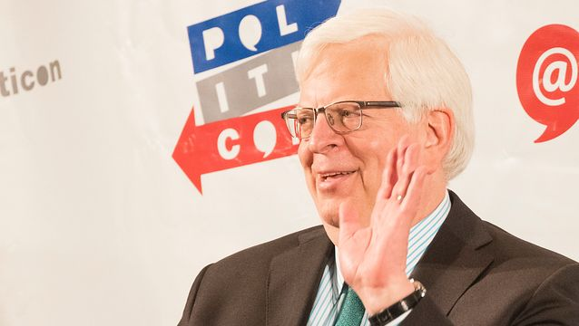 Dennis Prager Catches COVID And Claims He Did It On Purpose.jpg