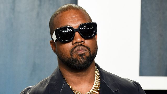 It's Official: Kanye West Changes Name To 'Ye'.jpg