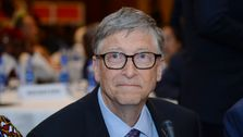 Microsoft Says It Warned Bill Gates About Workplace Flirting In 2008