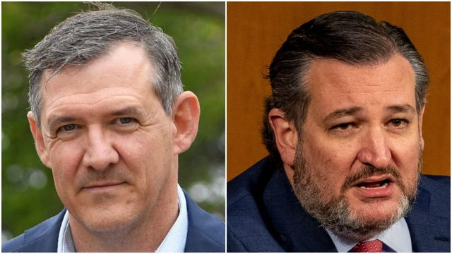 Ted Cruz Schooled By Aussie Leader: 'We Don't Need Your Lectures, Thanks Mate'.jpg