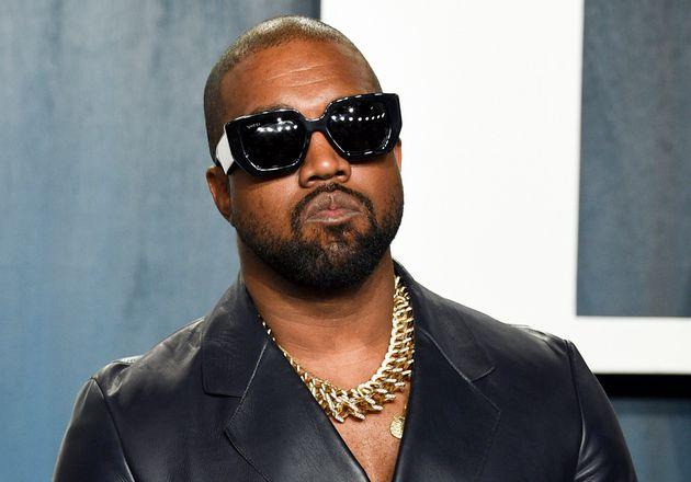 """Addio Kanye West. Il rapper cambia nome, """"motivi personali"""""""
