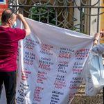 300 morti per Covid al Pio Albergo Trivulzio, pm chiede di