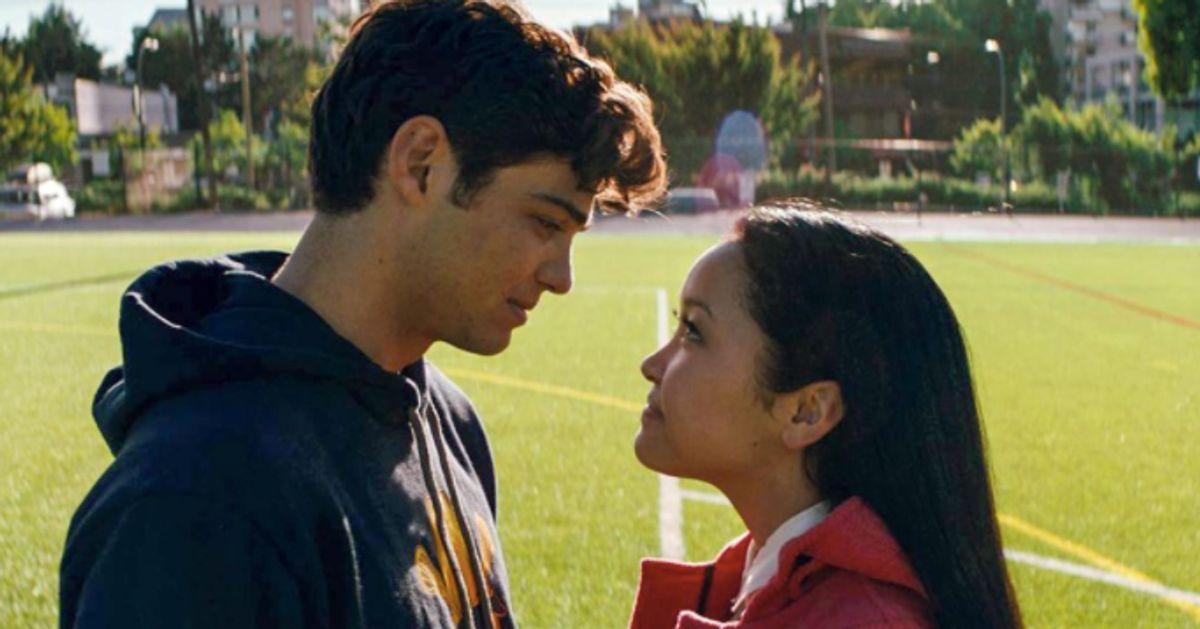 """La trilogie """"À tous les garçons que j'ai aimés"""" aura bien droit à sa série dérivée sur Netflix"""