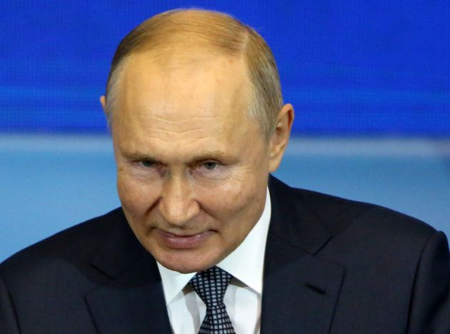 Draghi parla con Putin. Il russo sarà al G20 (ma non a Roma)