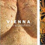 Nudi d'autore censurati sui social, i musei di Vienna vanno su OnlyFans (di G.