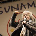 Beppe Grillo ci spiega perché il Movimento 5 Stelle ha perso, a parole sue (del 2013) (di L.