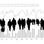 Πώς η απογραφή θα δείξει το brain drain - Η διαδικασία σε 8