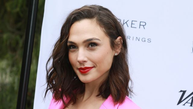 Gal Gadot Says She Was 'Shocked' By The Way Joss Whedon Spoke To Her.jpg