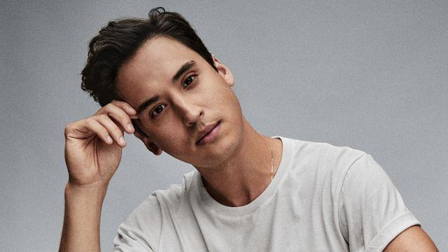 How 'Pretty Smart' Allowed Michael Hsu Rosen To Embrace His Gay Asian Identity.jpg