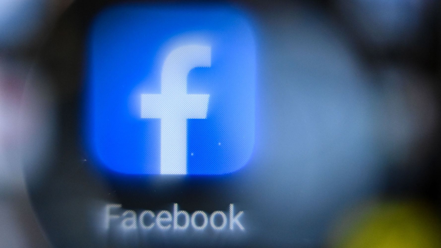 Facebook Is Reportedly Planning A Name Change And Twitter Users Have Suggestions