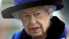 Queen Elizabeth Cancels Schedule, Accepts Medical Advice To Rest For Few Days