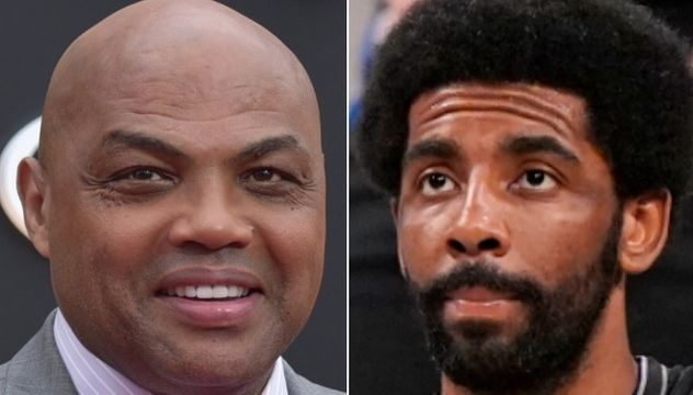 Charles Barkley Says 1 Thing 'Still Bugs Me' About Anti-Vaccine Kyrie Irving.jpg