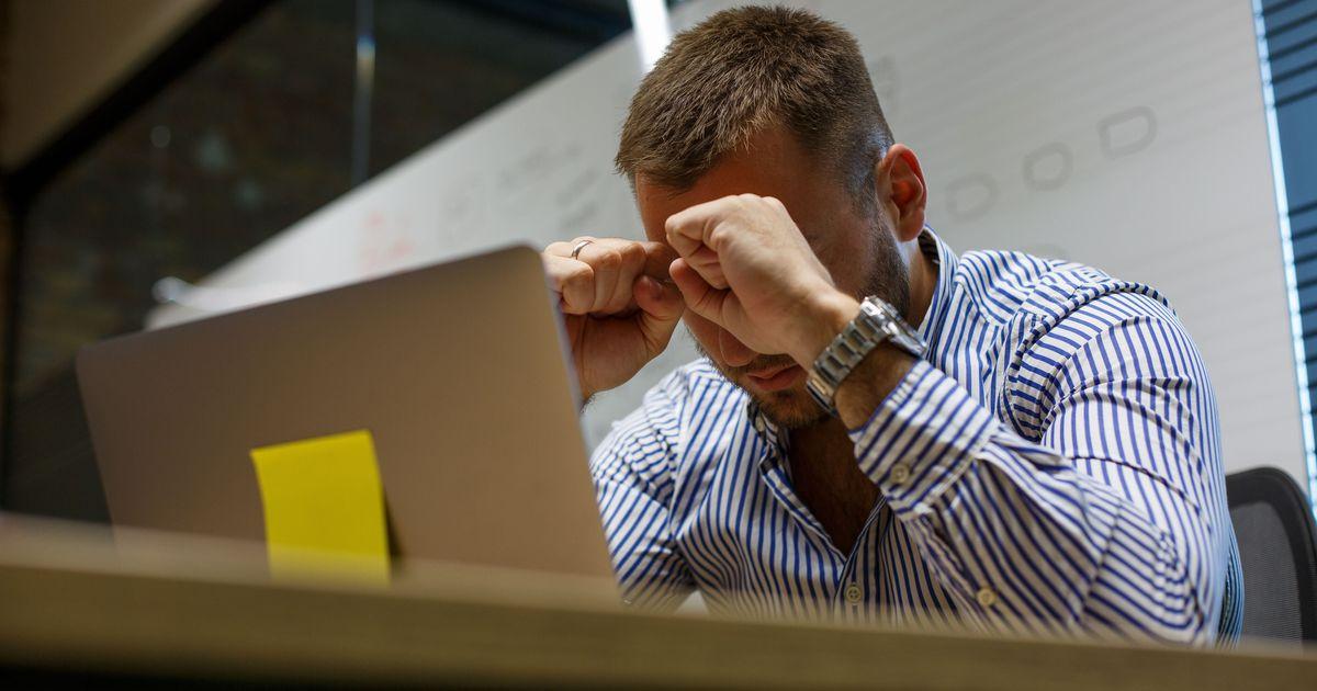 BLOG - La santé mentale au travail mérite bien une mission interministérielle