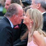 Villarejo asegura que inyectaron hormonas femeninas a Juan Carlos I para rebajarle su