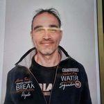 Un homme retrouvé décapité dans le Vaucluse, les gendarmes lancent un appel à