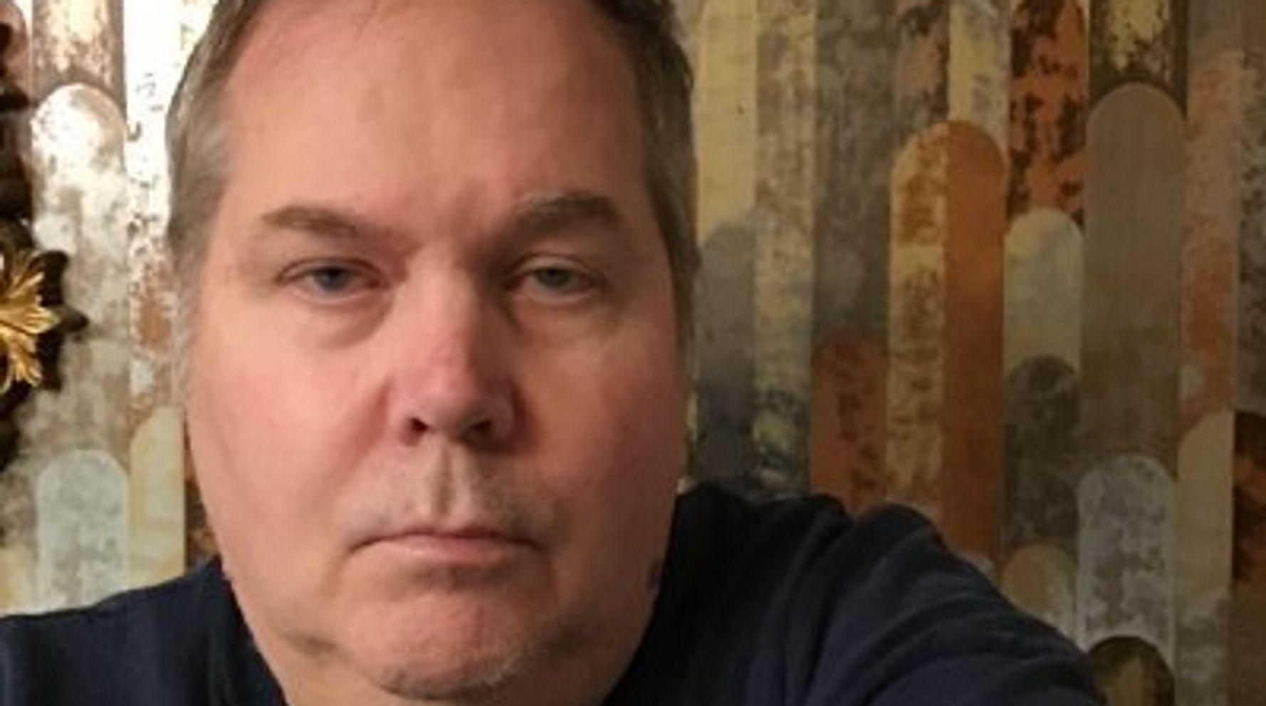 Reagan Shooter John Hinckley Jr. Shares Original Country Songs On Spotify