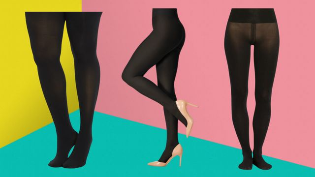 The Must-Have Black Tights For Fall, Now That It's Getting Colder.jpg