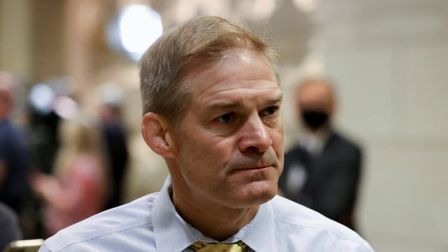 Jim Jordan Struggles To Answer House Panel's Questions About Jan. 6 Trump Calls.jpg