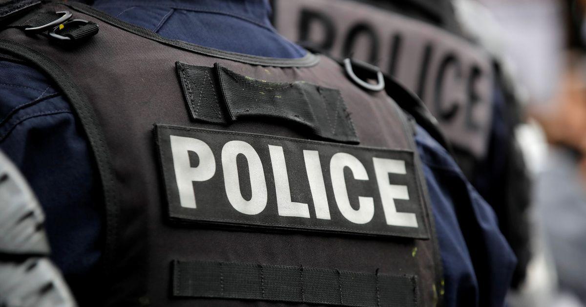 Dans le Vaucluse, l'homme suspecté d'avoir décapité son grand-père a été arrêté