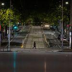 Μελβούρνη: Το μεγαλύτερο lockdown του κόσμου επιτέλους