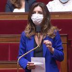 La députée LREM Coralie Dubost et son compagnon agressés et volés en pleine