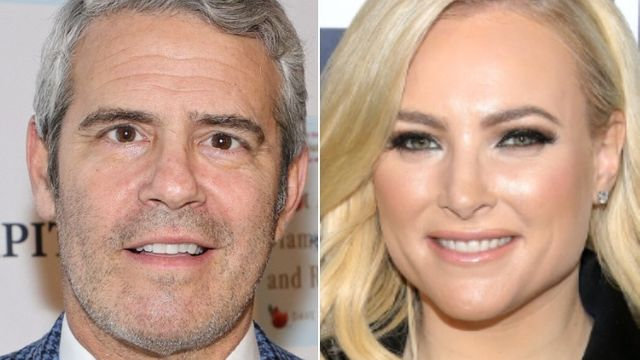 Andy Cohen Gives Meghan McCain A Stark Reminder Of Her Past Comments About Tell-Alls.jpg