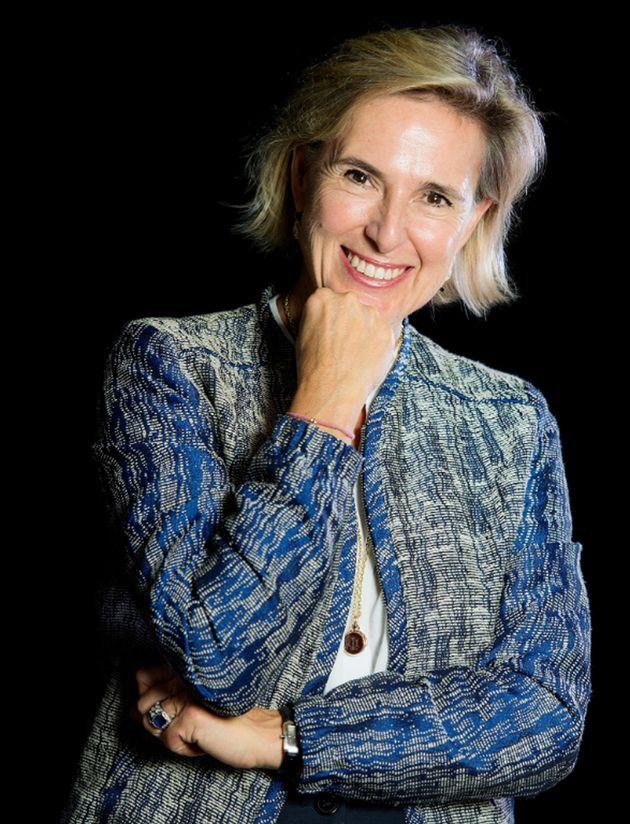 Simonetta Cheli a capo dei programmi Esa su osservazione della Terra