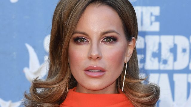 Kate Beckinsale Says High IQ 'Might Have Been A Handicap' To Her Career.jpg