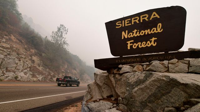 Cause Of Death Determined For California Family That Mysteriously Died On Hike.jpg