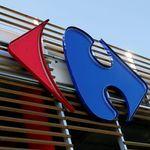 Carrefour va doubler l'indemnité de 100 euros pour l'ensemble de ses salariés
