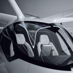 Arriva in Italia il drone che ci farà viaggiare come su un taxi (di G.