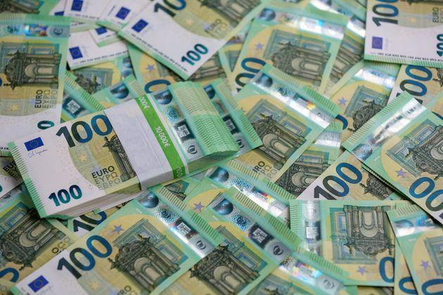 À qui sera versée lindemnité inflation annoncée par Jean Castex?