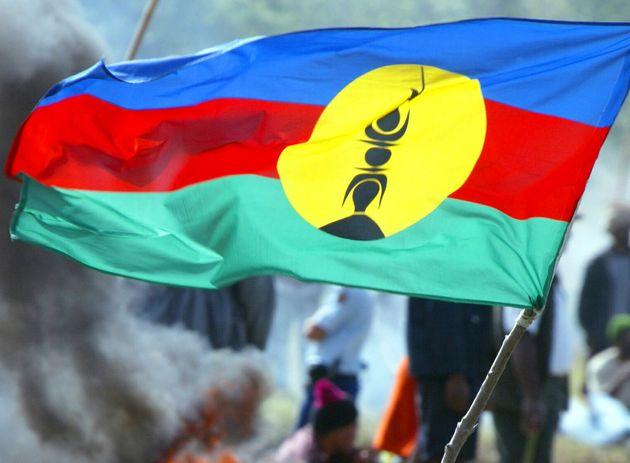 En Nouvelle-Calédonie, le référendum sur lindépendance sous haute sécurité