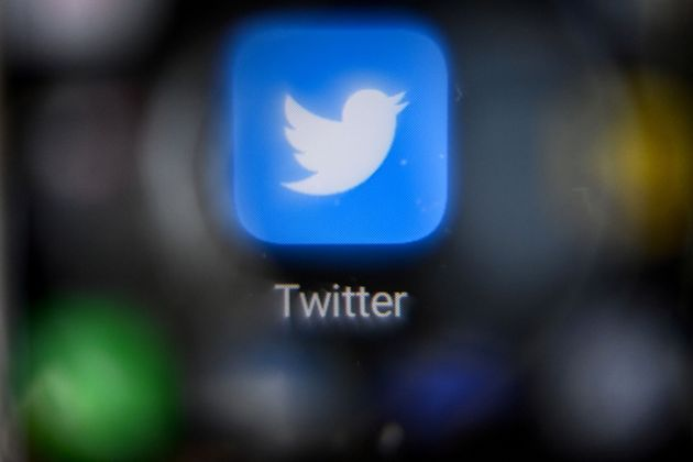 Twitter tende a destra. Lo rivela una ricerca interna