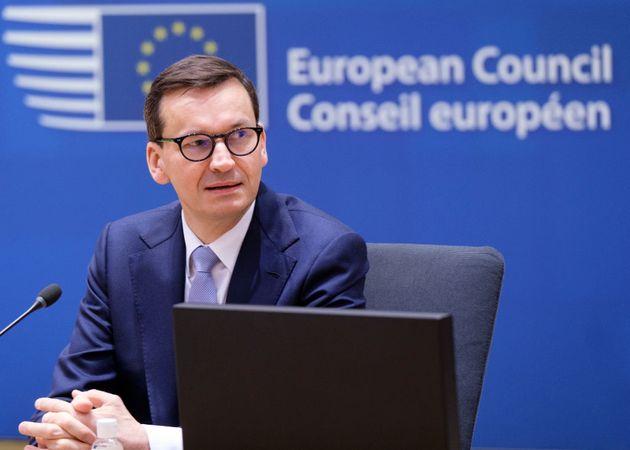 Sovranità popolare e sovranazionalità fra Polonia e Italia