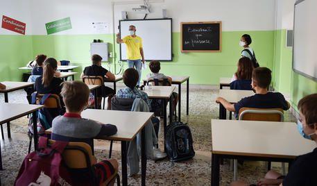 La comunità educante per costruire futuro