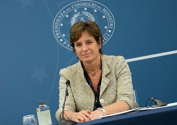 """Maria Cristina Messa: Il Test di Medicina? Diventerà un percorso"""""""
